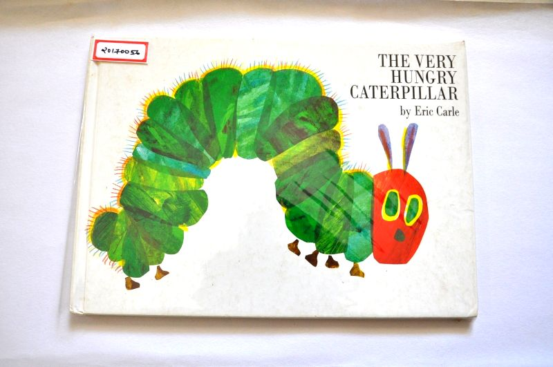 Our Story Shelf - Online Library for kids in Bangalore
